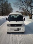 Mitsubishi Minicab, 2011 год, 295 000 руб.