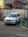 Nissan Presage, 1999 год, 257 000 руб.