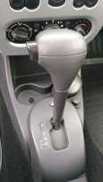 Renault Sandero Stepway, 2013 год, 479 000 руб.