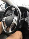 Hyundai ix35, 2013 год, 920 000 руб.