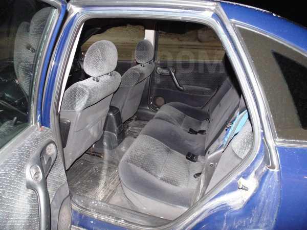 Opel Vectra, 1998 год, 105 000 руб.