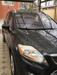 Ford Kuga, 2008 год, 700 000 руб.