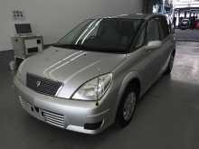 Toyota Opa, 2003 г., Краснодар