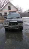 Nissan Datsun, 1993 год, 360 000 руб.