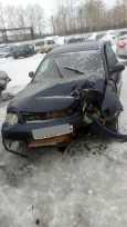 Volkswagen Passat, 1997 год, 60 000 руб.