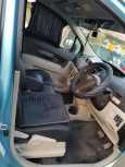 Toyota Passo Sette, 2009 год, 505 000 руб.