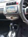 Honda Fit, 2006 год, 350 000 руб.