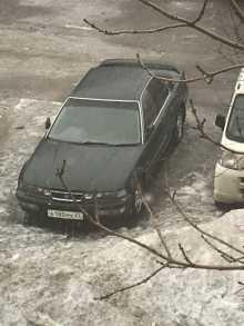 Хабаровск Vigor 1995