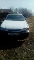 Toyota Caldina, 1993 год, 90 000 руб.