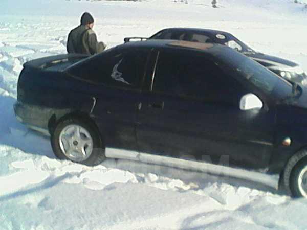 Hyundai S Coupe, 1994 год, 50 000 руб.