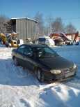 Kia Sephia, 1998 год, 50 000 руб.