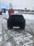 Mazda Mazda3, 2010 год, 425 000 руб.