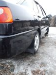 Chery Amulet A15, 2006 год, 165 000 руб.