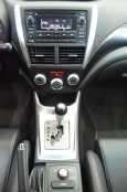 Subaru Impreza WRX STI, 2010 год, 2 000 000 руб.
