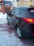 Hyundai ix35, 2013 год, 970 000 руб.