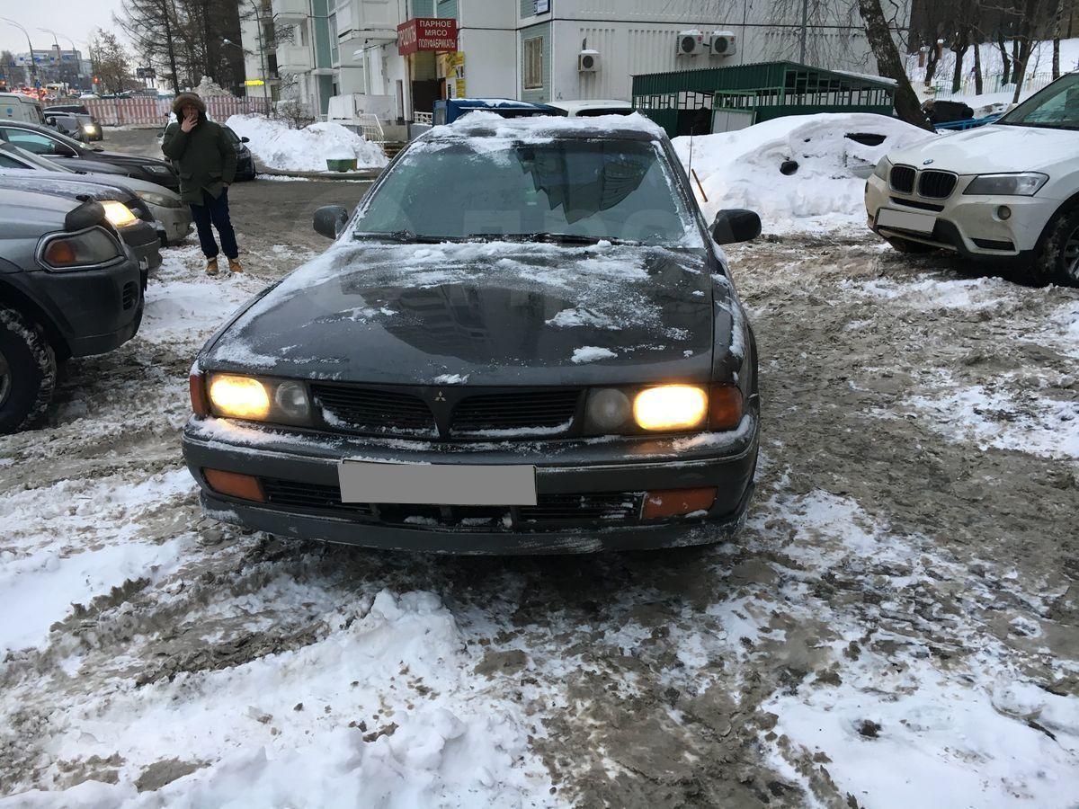 Автосалон сигма авто в москве распродажа техники в ломбардах москвы