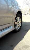 Toyota Passo, 2006 год, 170 000 руб.