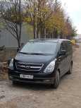 Hyundai H1, 2011 год, 990 000 руб.