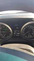Toyota Land Cruiser Prado, 2014 год, 2 700 000 руб.