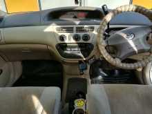 Toyota Vista Ardeo, 2001 г., Томск