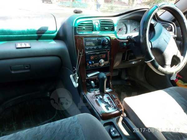 Subaru Legacy, 1999 год, 272 000 руб.