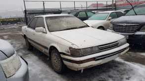 Бийск Vista 1990