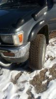 Toyota Hilux Pick Up, 1994 год, 390 000 руб.