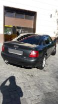 Audi A4, 1997 год, 164 000 руб.