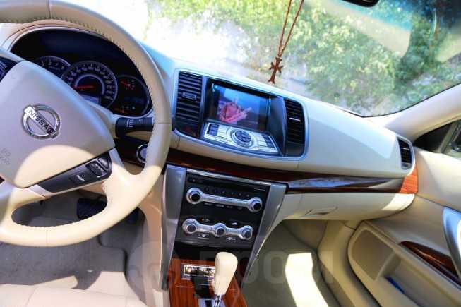 Nissan Teana, 2012 год, 850 000 руб.