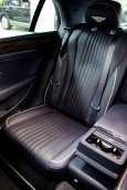 Bentley Flying Spur, 2017 год, 13 900 000 руб.