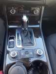 Volkswagen Touareg, 2011 год, 1 330 000 руб.
