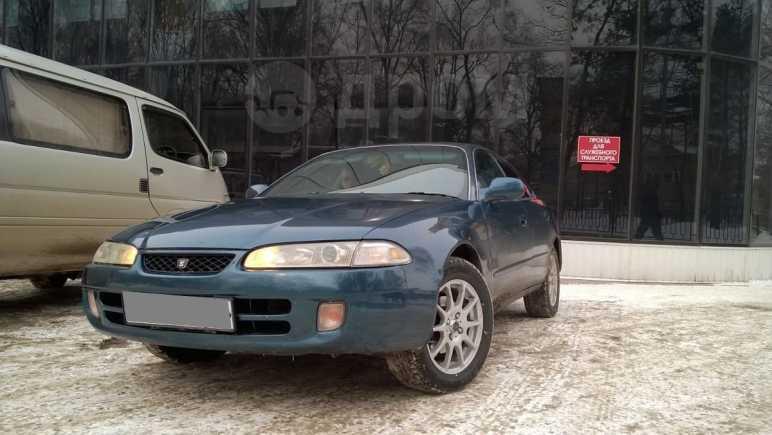 Toyota Sprinter Marino, 1993 год, 160 000 руб.