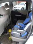Toyota Ractis, 2006 год, 360 000 руб.