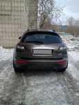 Infiniti FX35, 2007 год, 840 000 руб.
