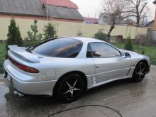 Краснодар GTO 1994