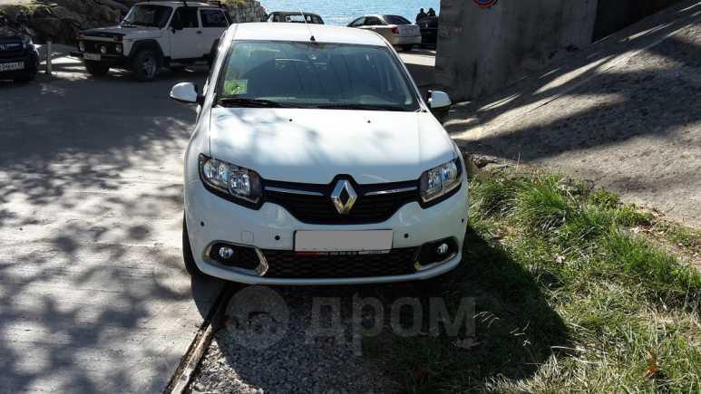 Renault Sandero, 2014 год, 520 000 руб.