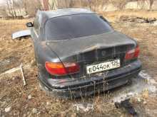 Михайловка Еунос 800 1995