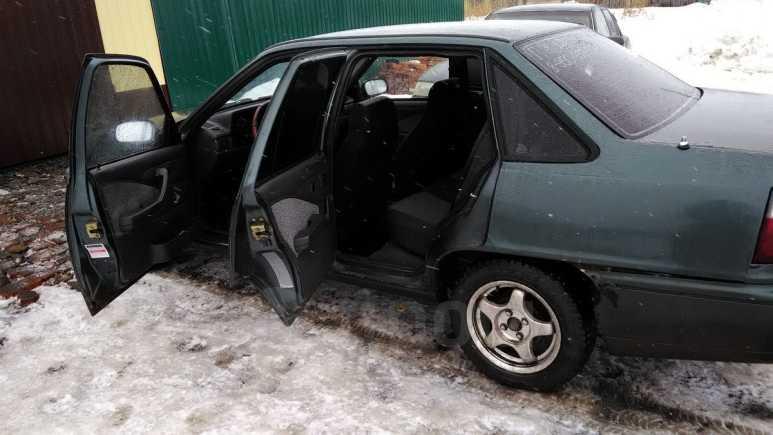 Daewoo Nexia, 1997 год, 50 000 руб.