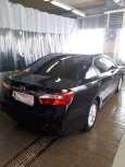 Toyota Camry, 2011 год, 870 000 руб.