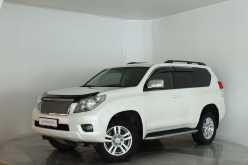 Toyota Land Cruiser Prado, 2011 г., Саратов