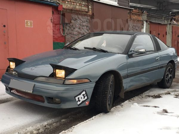Plymouth Plymouth, 1991 год, 65 000 руб.