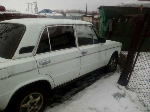 Лада 2106, 1996 год, 20 000 руб.