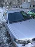 Volvo S40, 2004 год, 215 000 руб.