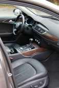 Audi A6, 2014 год, 1 240 000 руб.