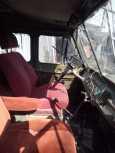 УАЗ 469, 1983 год, 140 000 руб.