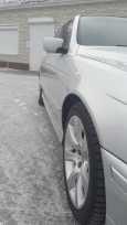 BMW 5-Series, 2002 год, 420 000 руб.