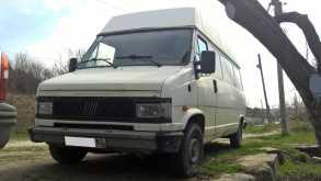 Симферополь Doblo 1994