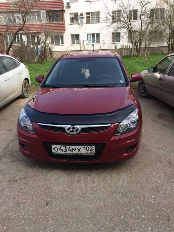 Hyundai i30, 2009 год, 385 000 руб.