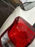 Toyota Corolla Fielder, 2015 год, 675 000 руб.