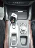 BMW X6, 2009 год, 1 490 000 руб.